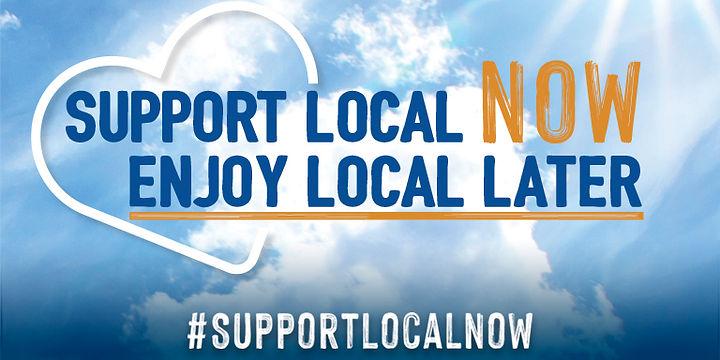 SLN Campaign Support (Twitter).jpg
