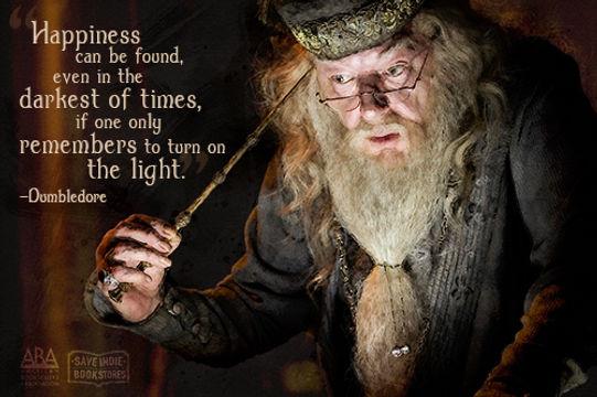 DumbledoreQuote-thumb (1).jpg