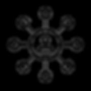 referral hub 2 icon.png
