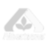 Logo_Albertsons.png