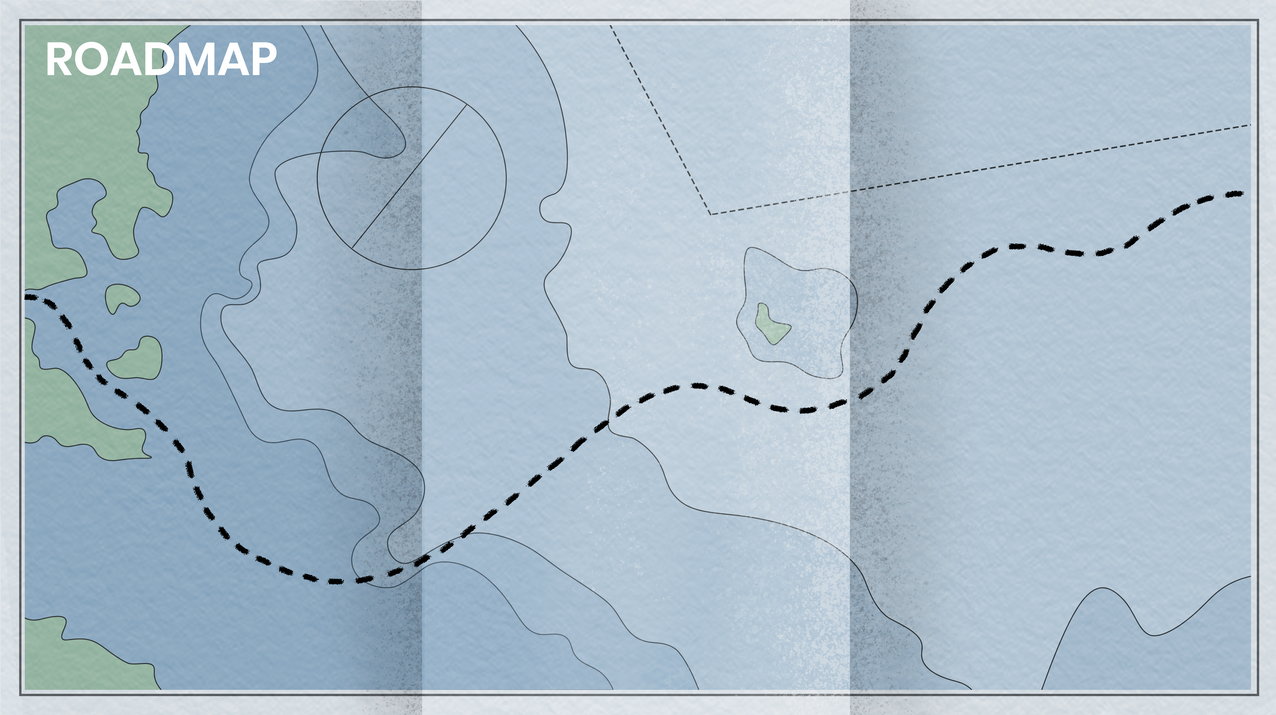 Roadmap_bold-pathway.png