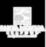 Logo_SantaMonica.png