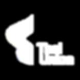 Logo_ThaiUnion.png