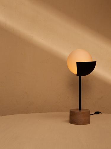 J&A_Lampe de table 2.2.jpg