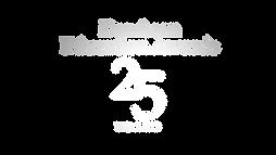Dawbarn Logo.png