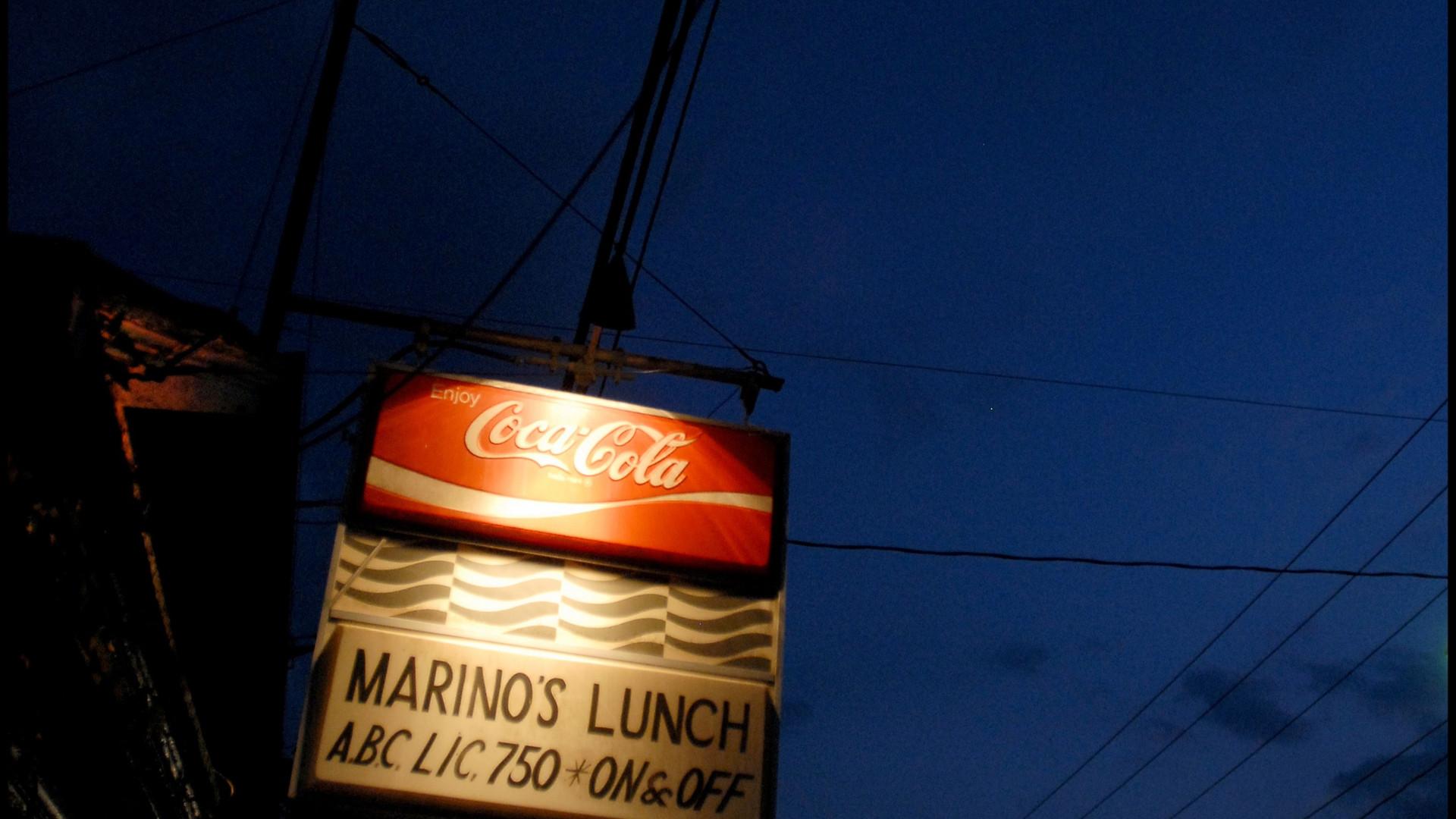 Marinos-Lunch_JARRETT_001_edited.jpg