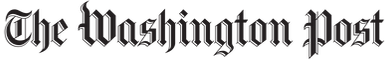 1280px-The_Washington_Post_logo.svg.png