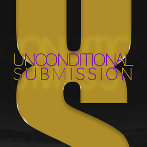 Unconditional Submission teaser