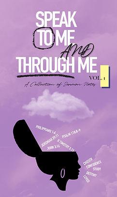 V1-Kindle Cover Front.jpg
