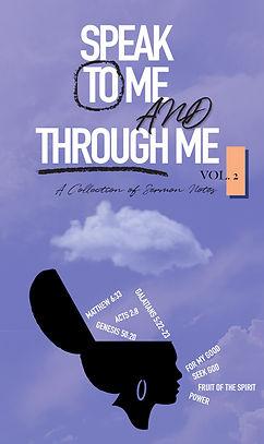 V2-Kindle Cover Front.jpg