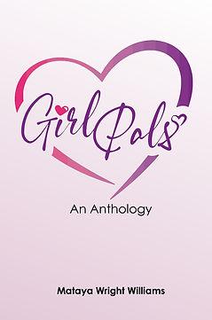 Girl Pals .jpg