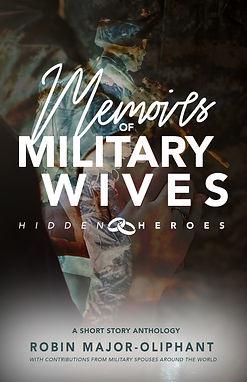 memoirs of military.jpg