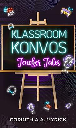 Klassroom Konvos design (for kindle) (1)