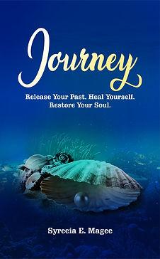 Journey-cover-front.jpg