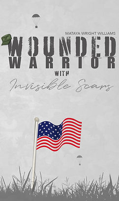 WWWIS_Kindle_Front_Cover[1].jpg