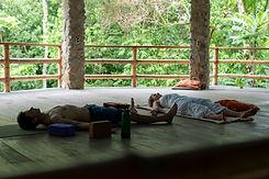 yoga_29.jpg