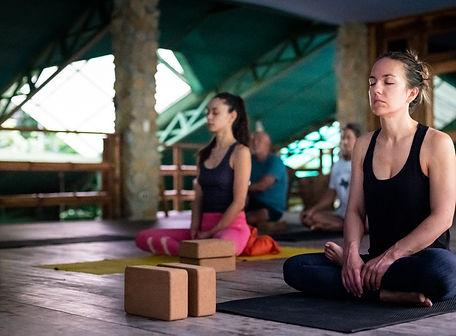 yoga_30.jpg