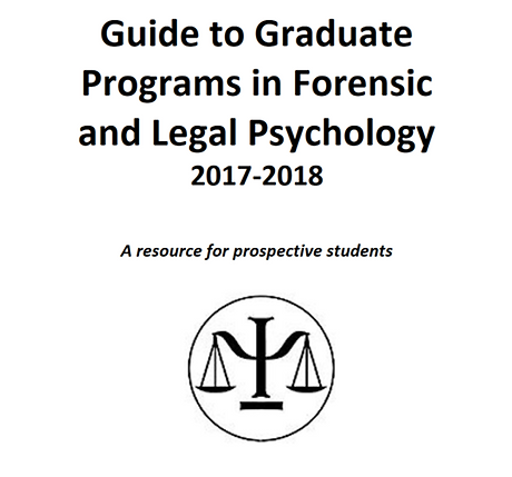 Grad Programs Guide.png