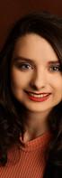 Taylor Congdon Headshot.jpg