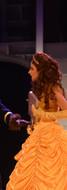 """Beauty and the Beast"" by Alan Menken, Howard Ashman, & Tim Rice"
