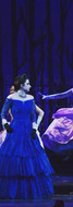 """""""Into the Woods"""" by Stephen Sondheim & James Lapine"""