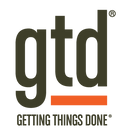 GTD Logo.png