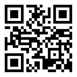 Join Webinar.png