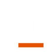 gtd-logo-whiteletter-transparent(v2).png