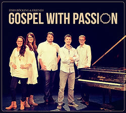 CD-Cover_GospelWithPassion.jpg