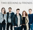 Timo Böcking & Friends