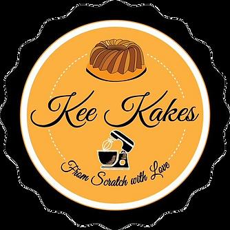 Kee Kakes002.png