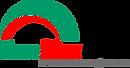 TMC_Logo_ClaimAUX_RGB_350px.png