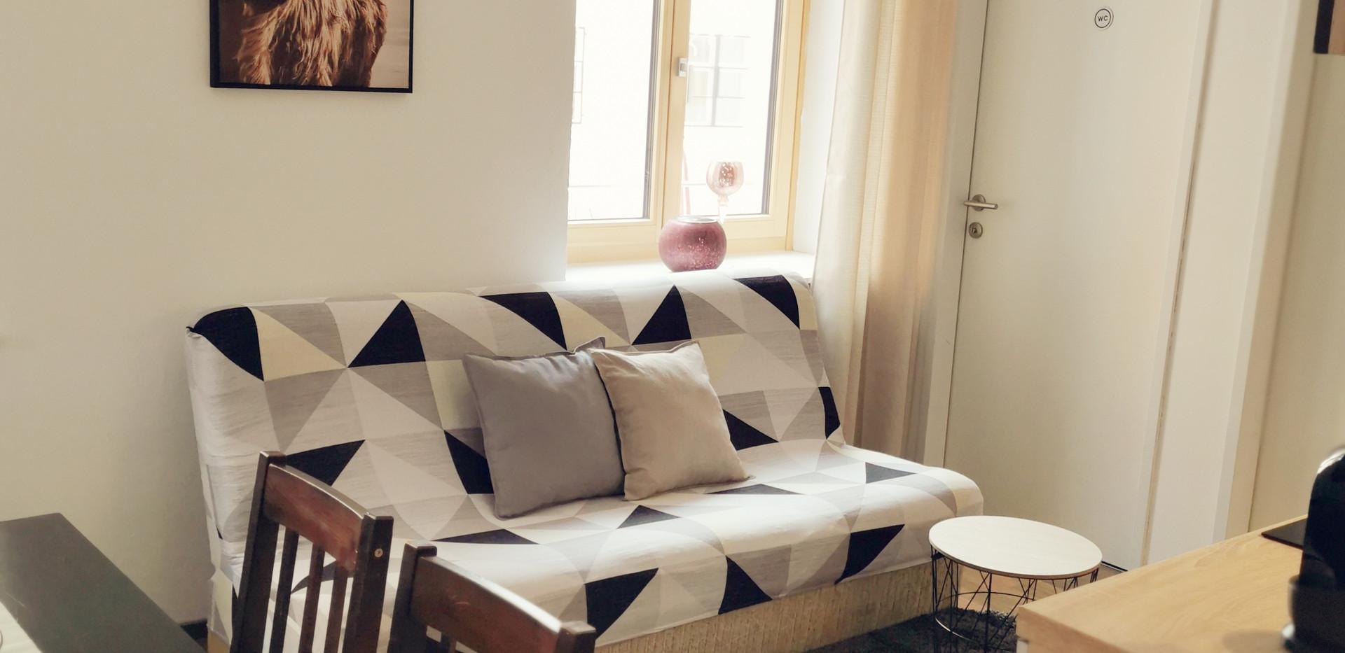 Küche/Sitzecke.jpg