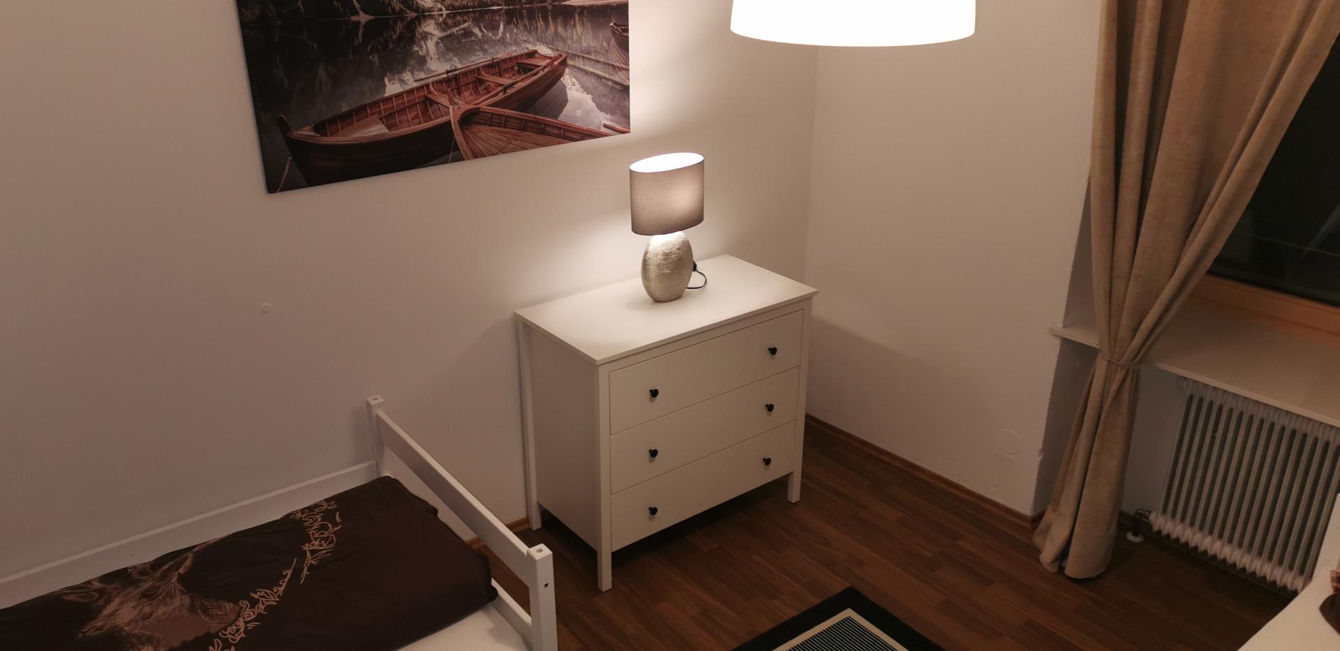 Zimmer 2 .jpg