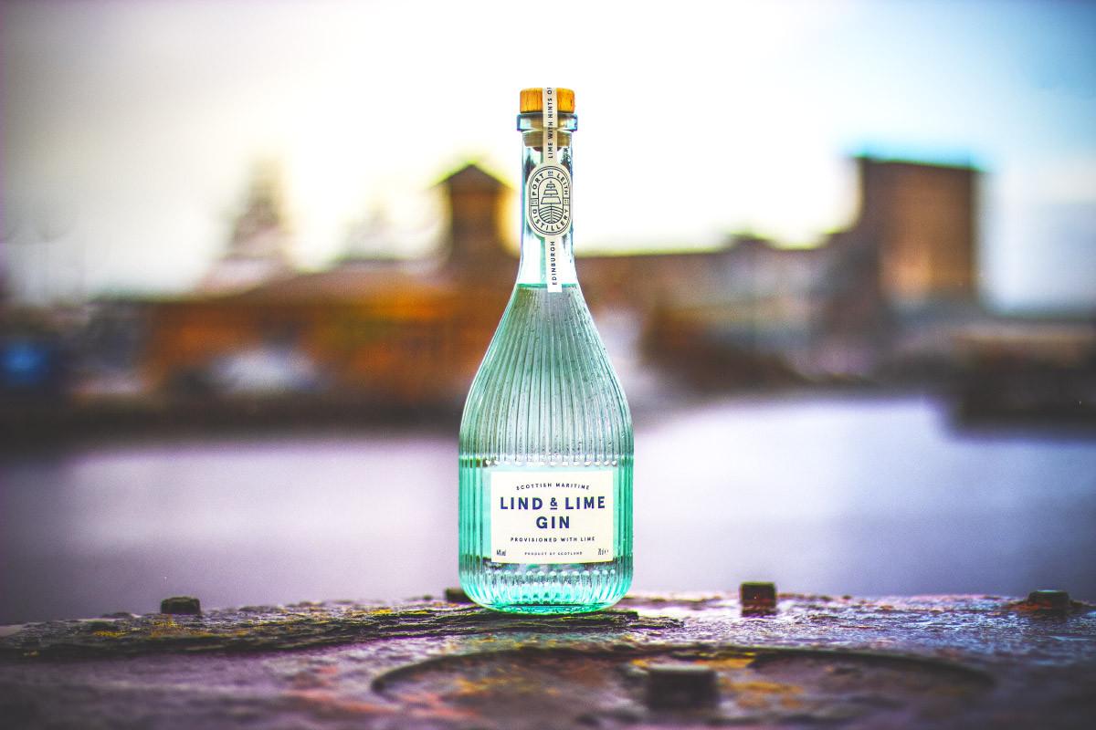 news-2018-11-lind-and-lime-gin-01.jpg