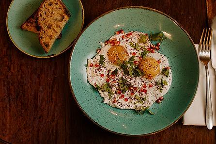 Food_Photography_Becky_Tranter-30.jpg