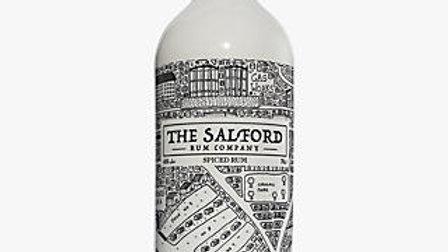 Salford Rum