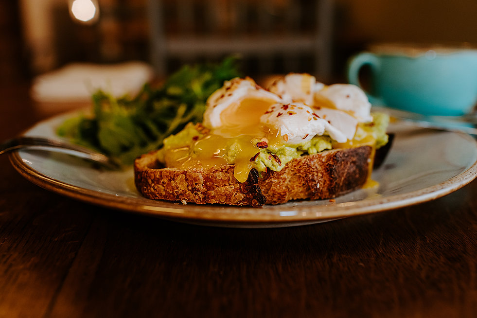 Food_Photography_Becky_Tranter-44.jpg