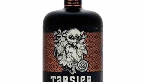 Tarsier Southeast Asian Gin