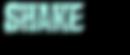 logo shake-04.png