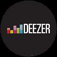 Deezer-1.png