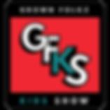 GFKS-LOGO.png