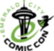 Emerald city con logo.png