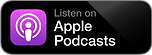 podcast-apple-logo.png
