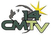 cmtv14 logo.jpeg