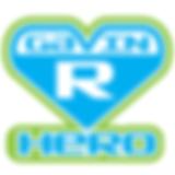 gavin-r-hero-1.png