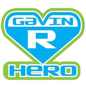 gavin-r-hero-1.jpg