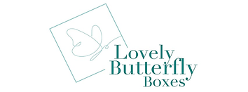 Loveley <butterfly boxes.png