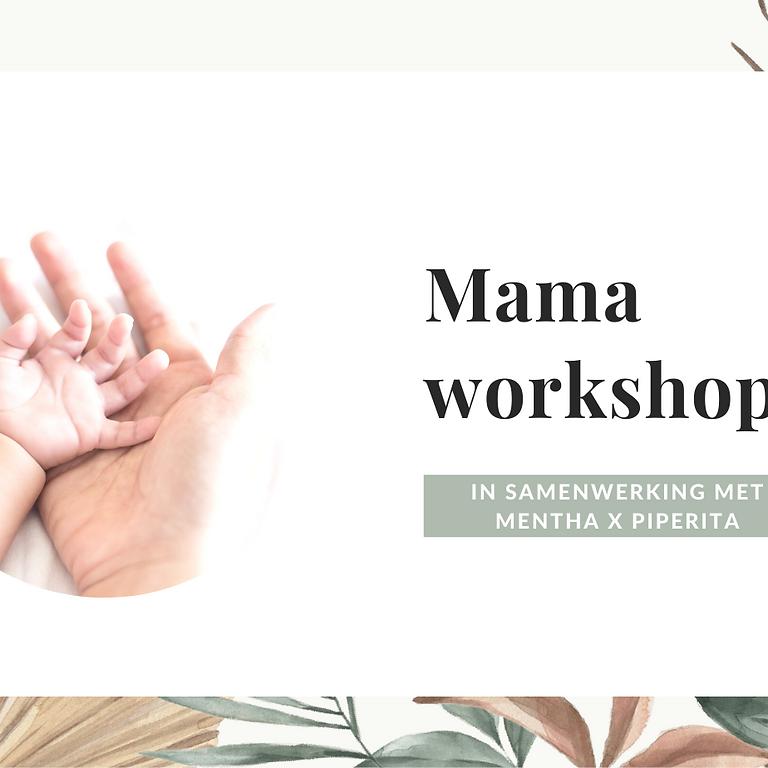 Mama Workshop