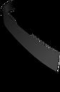 800px-Black_Ribbon.svg.png